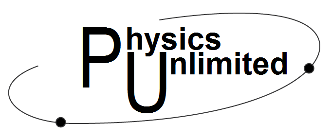 Physics Unlimited